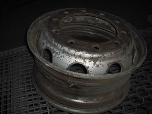 Povrchová úprava kovov27