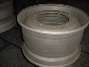 Povrchová úprava kovov28