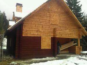Povrchová úprava dreva09