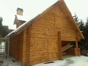 Povrchová úprava dreva11