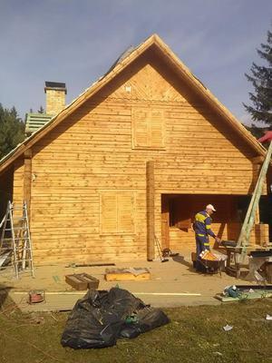 Povrchová úprava dreva12