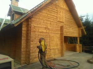 Povrchová úprava dreva13