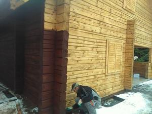 Povrchová úprava dreva22