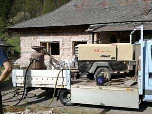Povrchová úprava dreva26