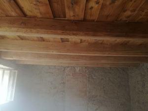Povrchová úprava dreva30