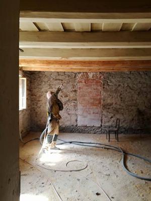 Povrchová úprava dreva31