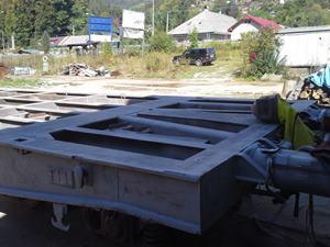 Renovácia vagónov01
