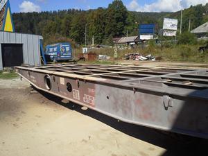 Renovácia vagónov02