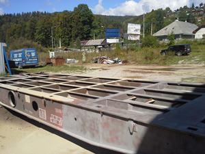 Renovácia vagónov03