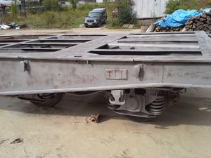 Renovácia vagónov04