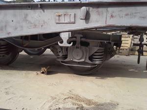 Renovácia vagónov05