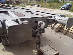 Renovácia vagónov06