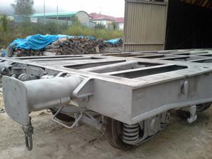 Renovácia vagónov07