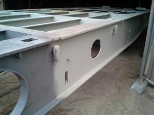 Renovácia vagónov08