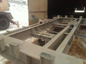 Renovácia vagónov09