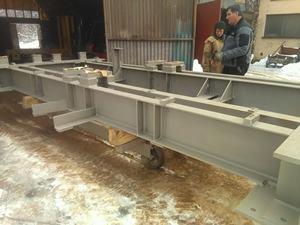 Renovácia vagónov11