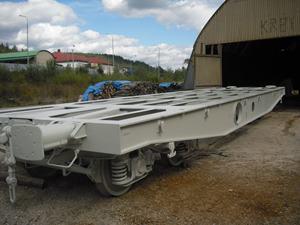 Renovácia vagónov17