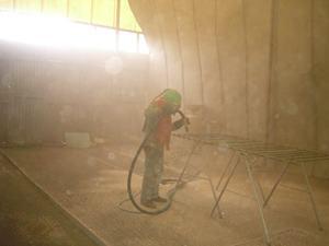 Povrchová úprava kovov14