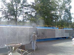 Povrchová úprava kovov17