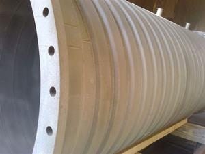Povrchová úprava kovov18