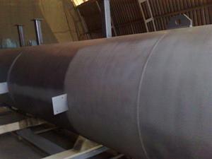 Povrchová úprava kovov21