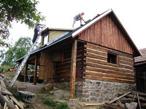Povrchová úprava dreva01