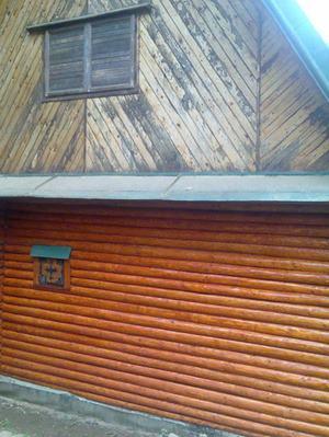 Povrchová úprava dreva03
