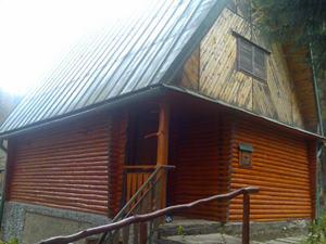 Povrchová úprava dreva04