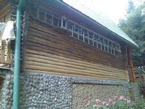 Povrchová úprava dreva05