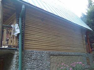 Povrchová úprava dreva06