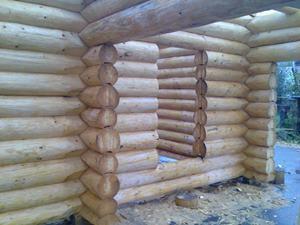 Povrchová úprava dreva07