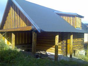 Povrchová úprava dreva08